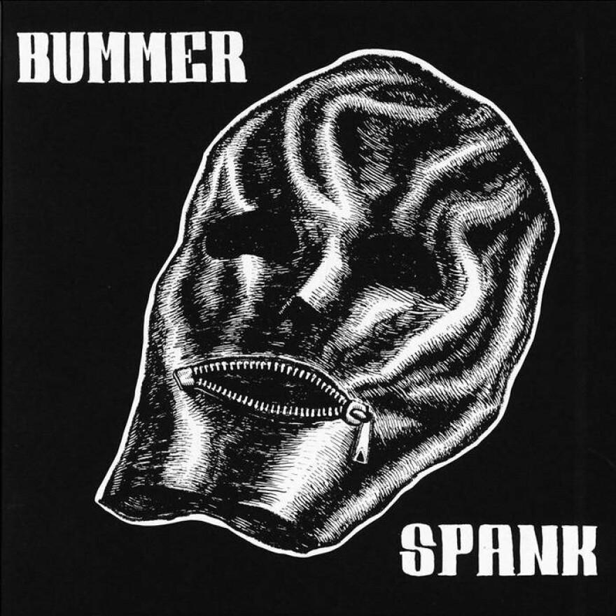 bummer_20--_20album_20cover.jpg