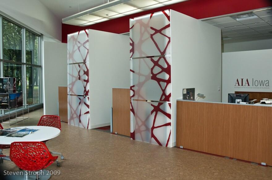 aia_office.jpg