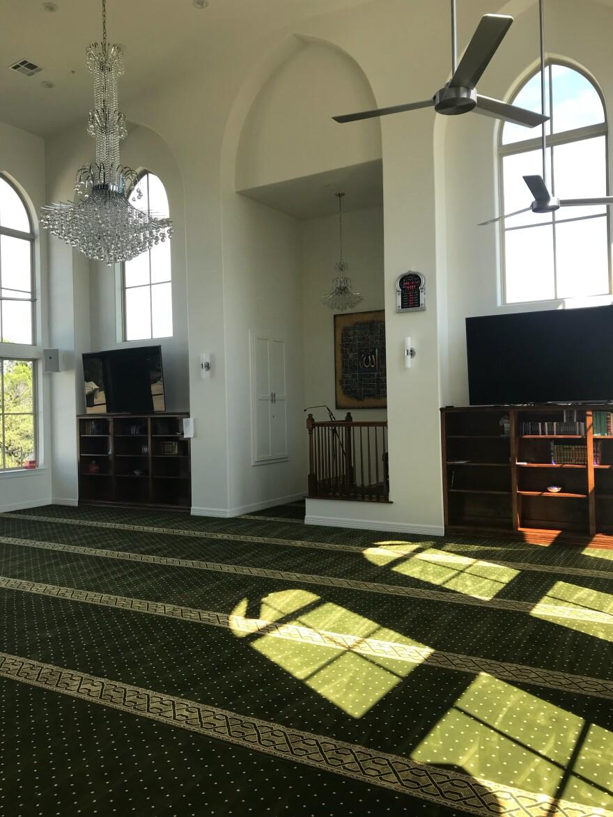 islamic_center_of_lake_travis.jpg