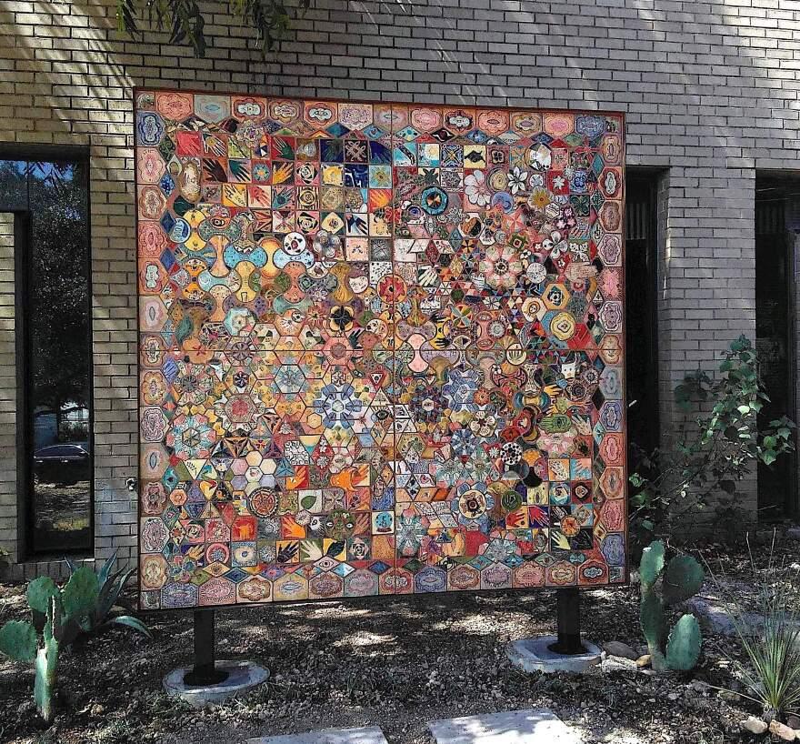 community_quilt_mosaic.jpg
