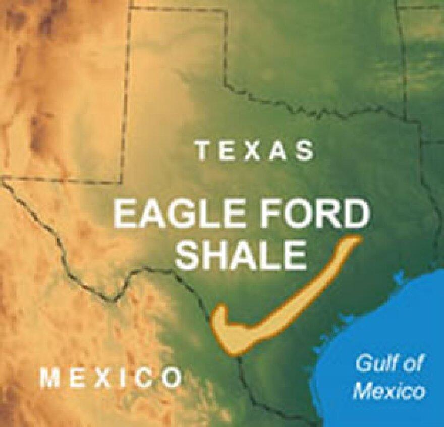 eagle-ford-shale-map-utsa-121105.jpg