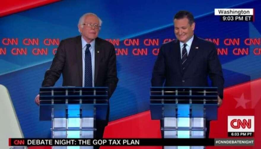 Cruz-Sanders_debate_10182017.jpg