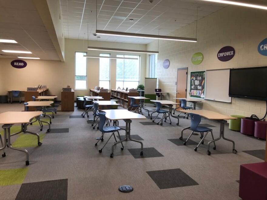 Empty classroom CMS.jpg