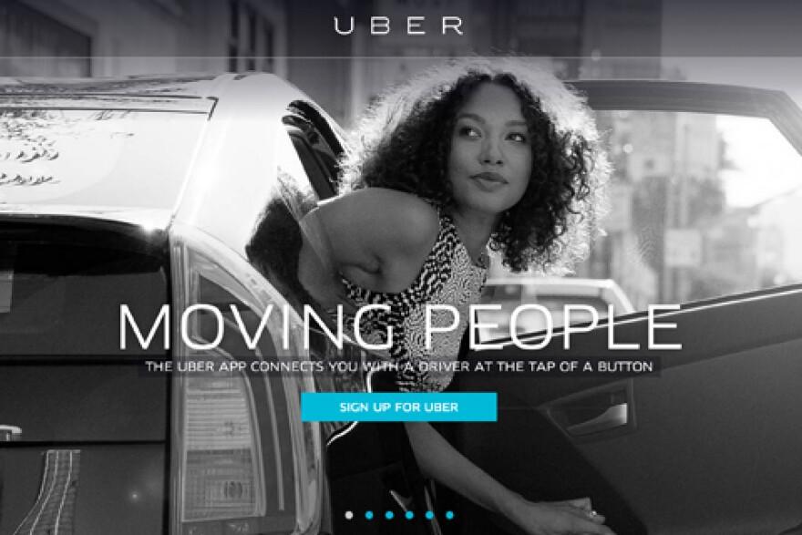 UberWeb.jpg