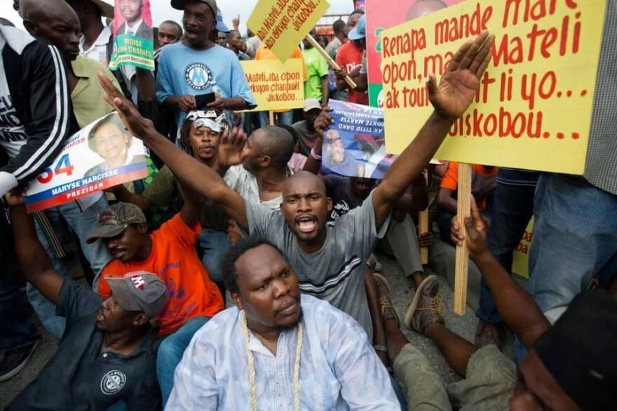 haiti_elect.jpeg