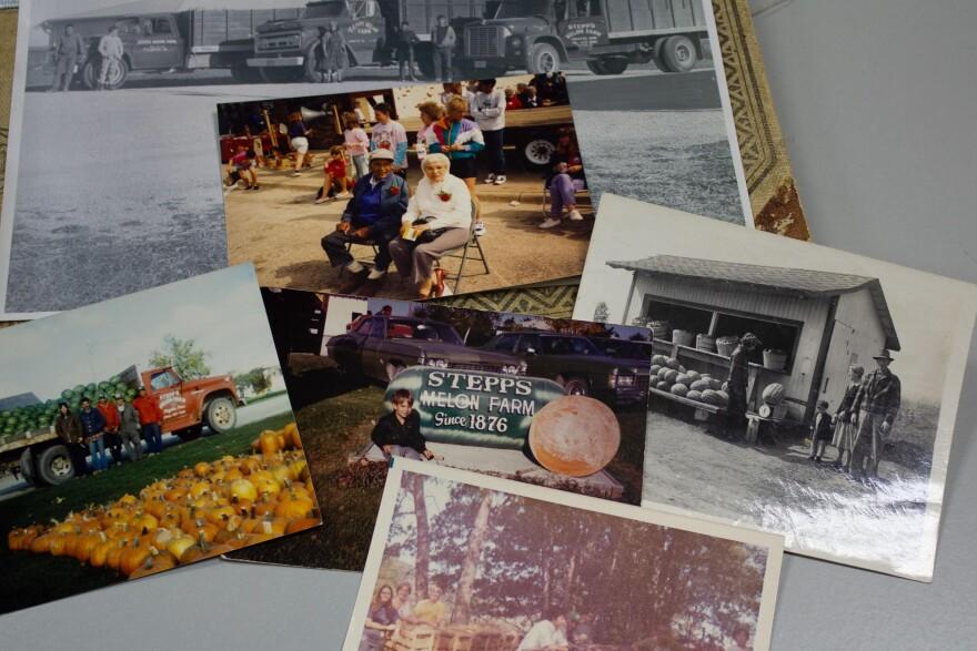 100920-am-Stepp-family-photos.jpg