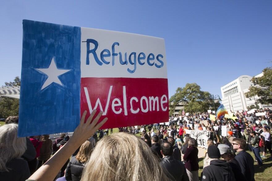 SyrianRefugeesWelcome.jpg