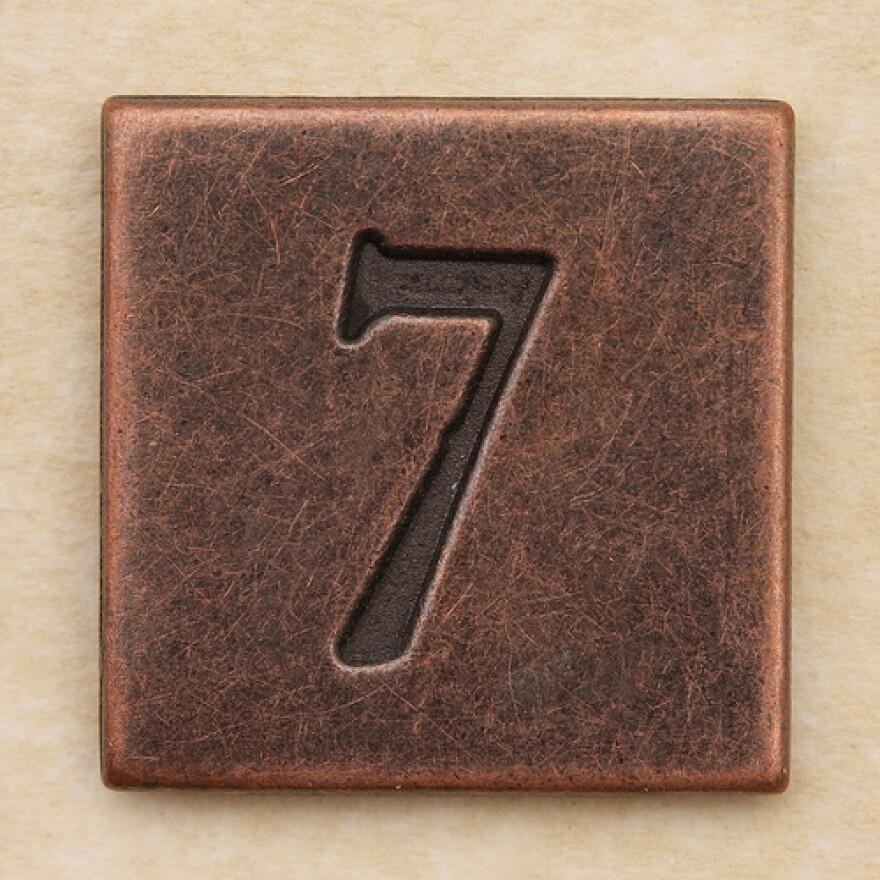 Number7.jpg