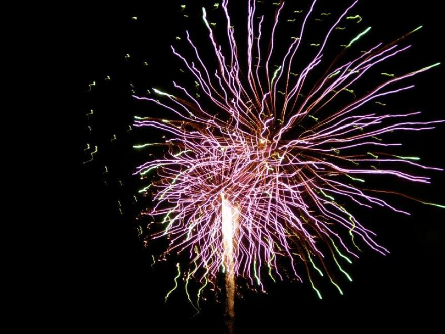 July_4_2009_Fireworks_003_1.jpg