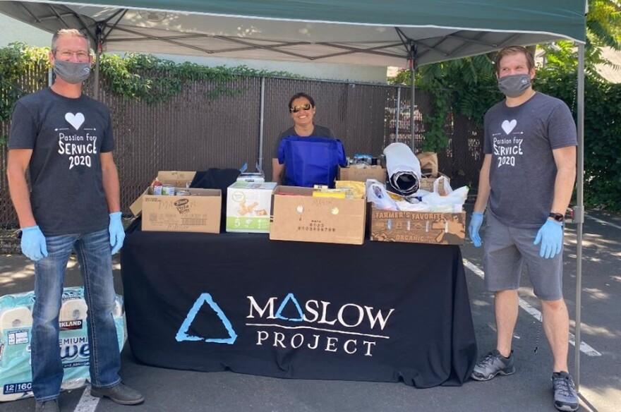 Maslow Project Volunteer Pandemic.jpg
