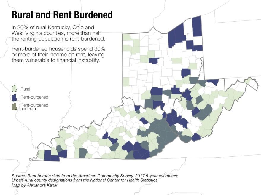 rural-homeless-rent-burden-map-v3.jpg