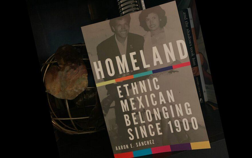 homeland_book.jpg