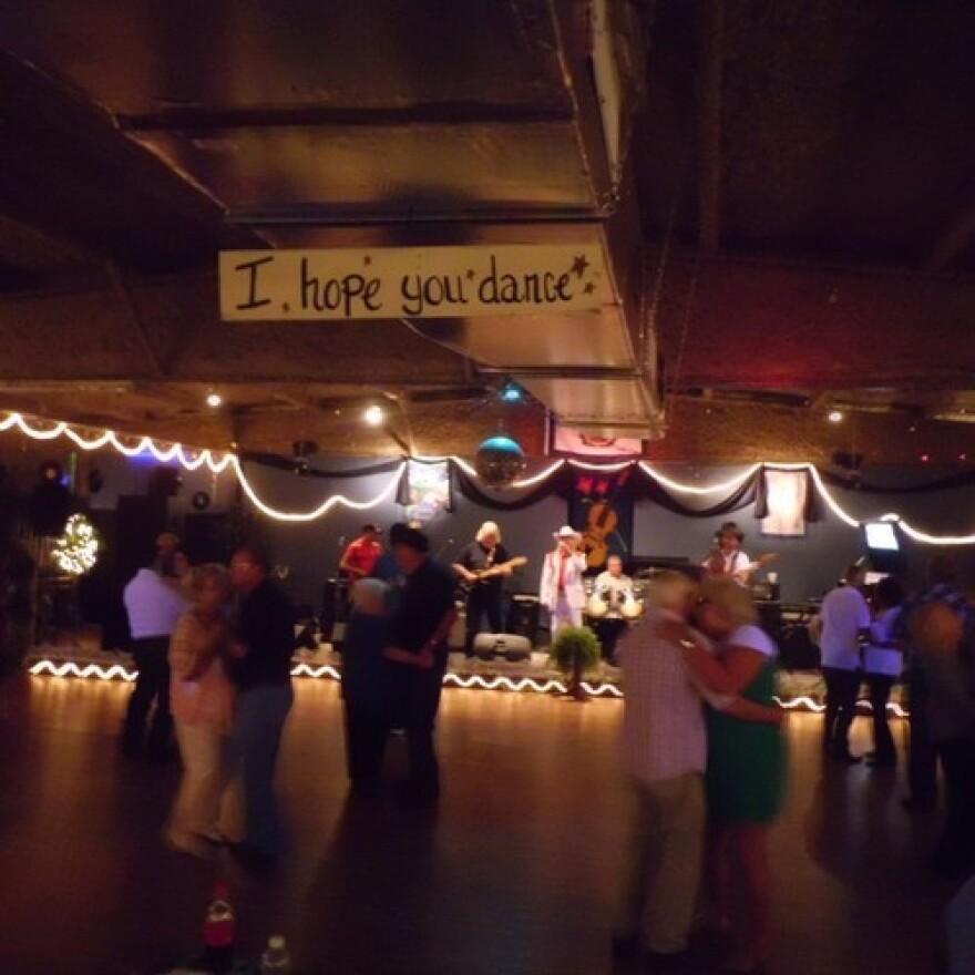 I_hope_you_dance.jpg