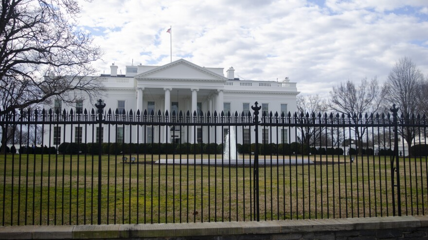 whitehouse-photo_wide_0.jpg