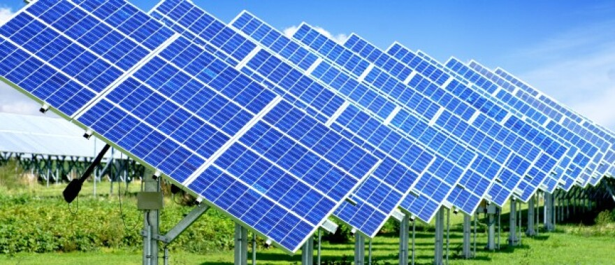 solar_panels_photo.jpg