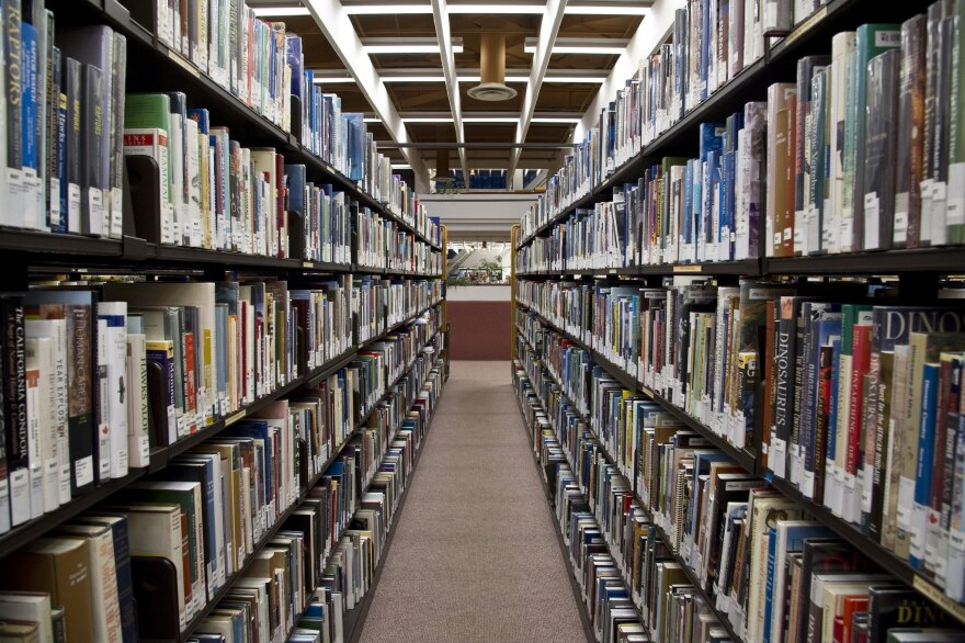 stock_photo_library.jpg