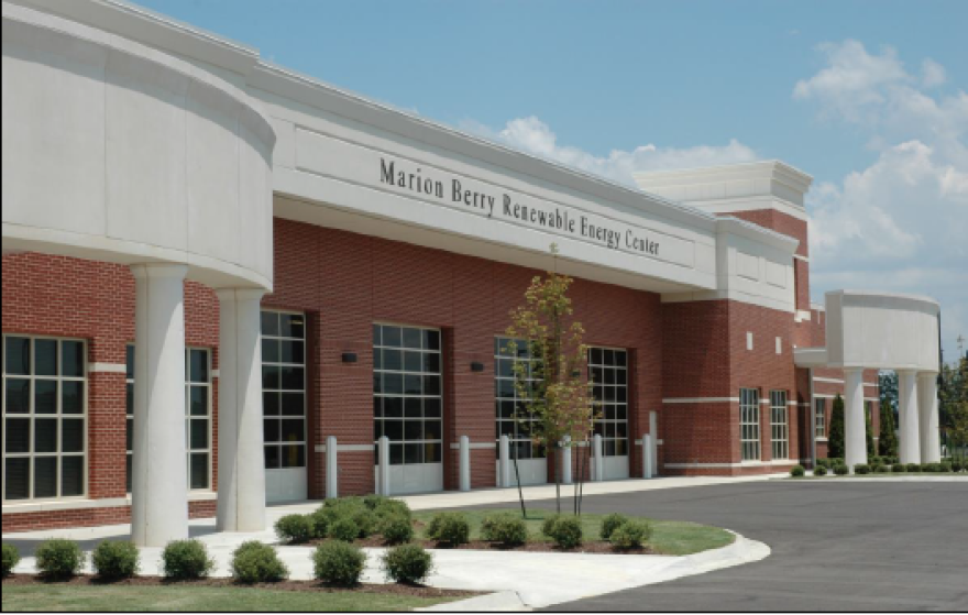asu_mid_south_marion_berry_center.png
