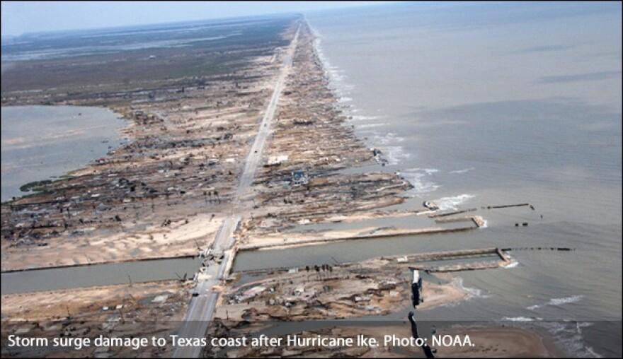 5-26water_damage-IKENOAA.jpg