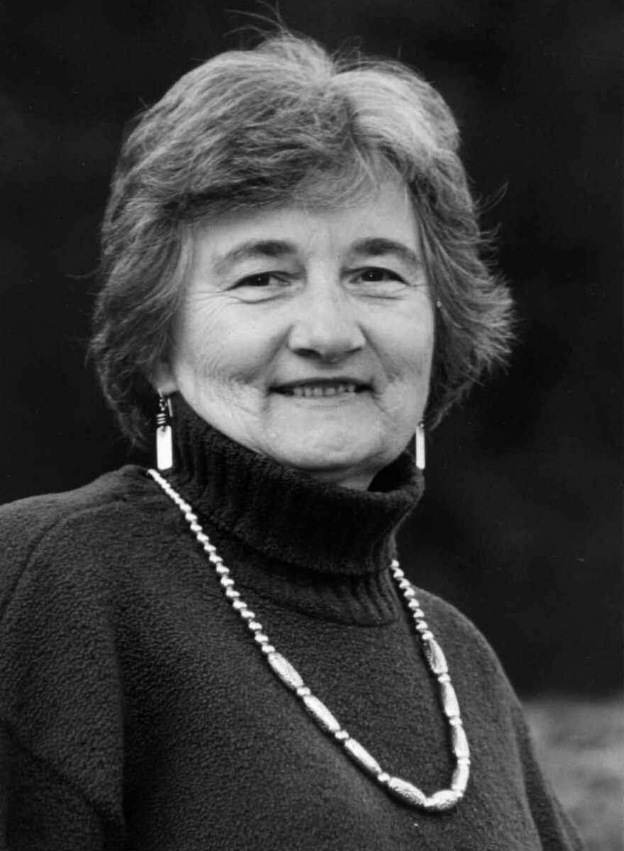 Katherine Paterson's other novels include <em>Jacob Have I Loved</em> and <em>Bread and Roses, Too</em>.