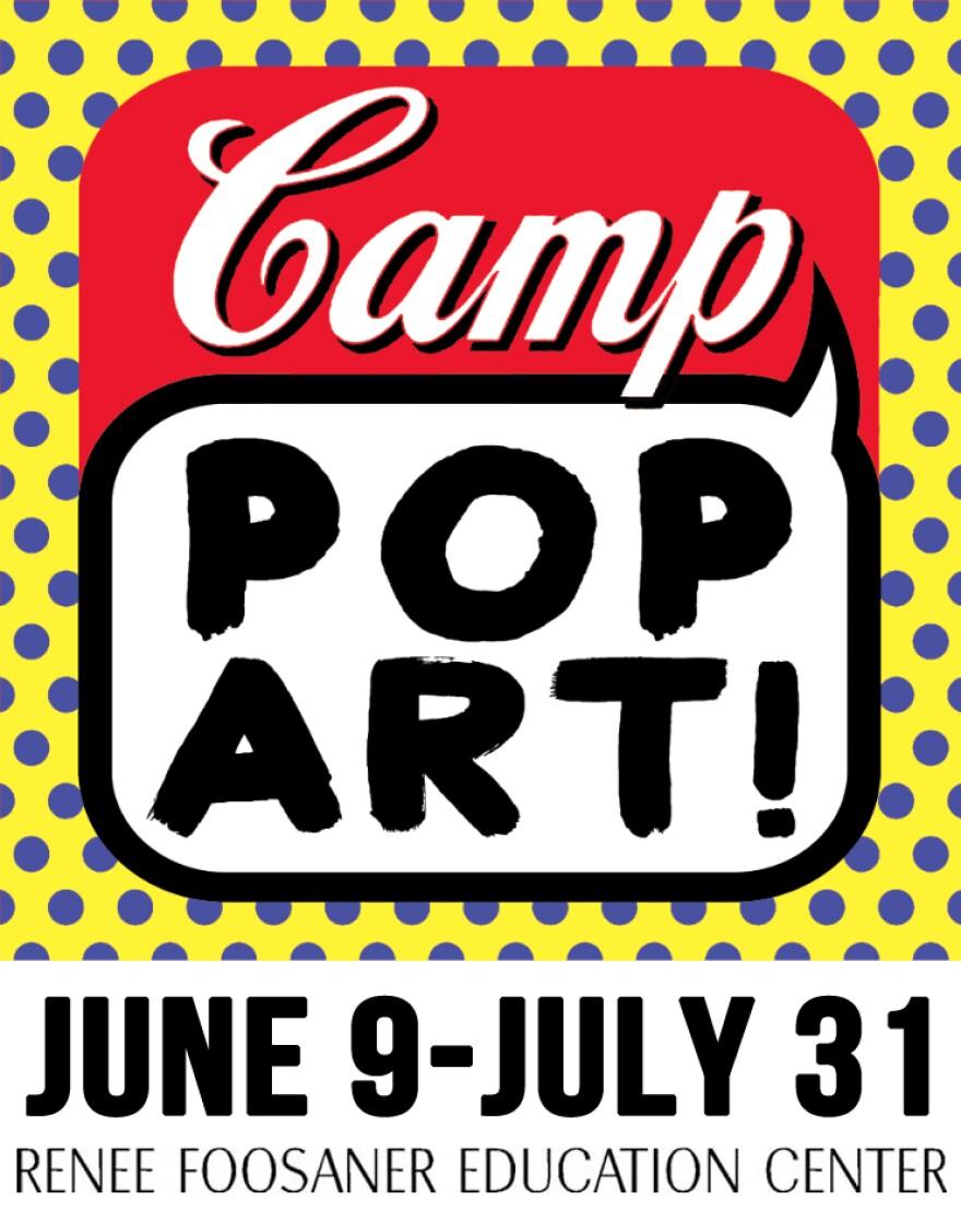 camp_pop_art_1.jpg