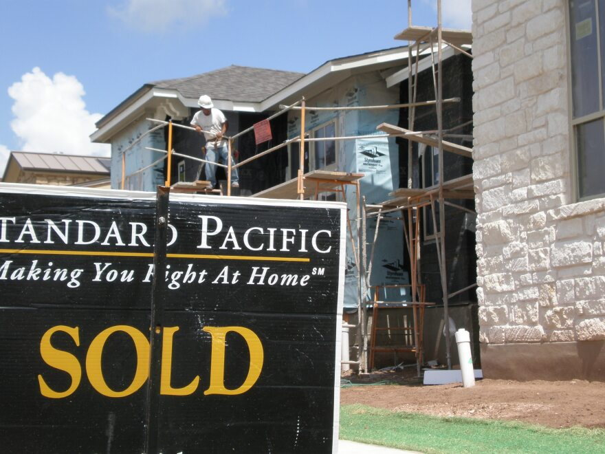 Proposition 5 would let Sr's purchase homes with a reverse mortgage.