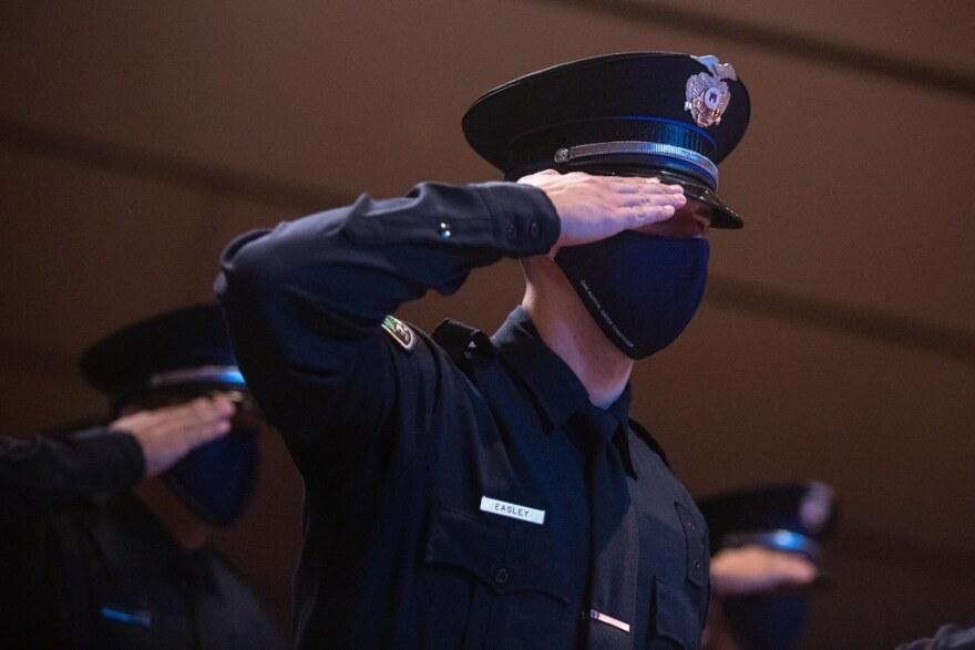 APD Cadet Class 10 23 20.jpg