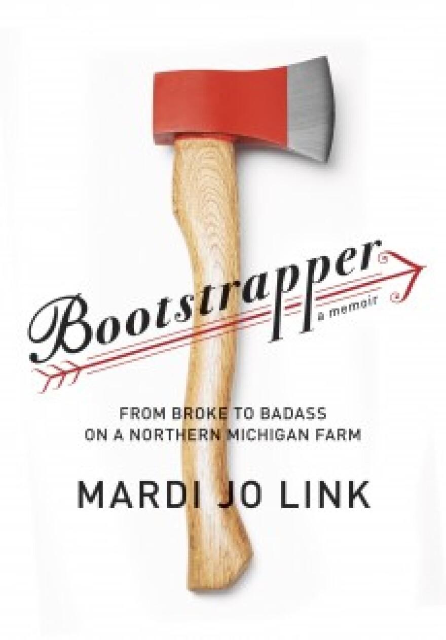 BootstrapperMardiJoLink-230x330.jpg