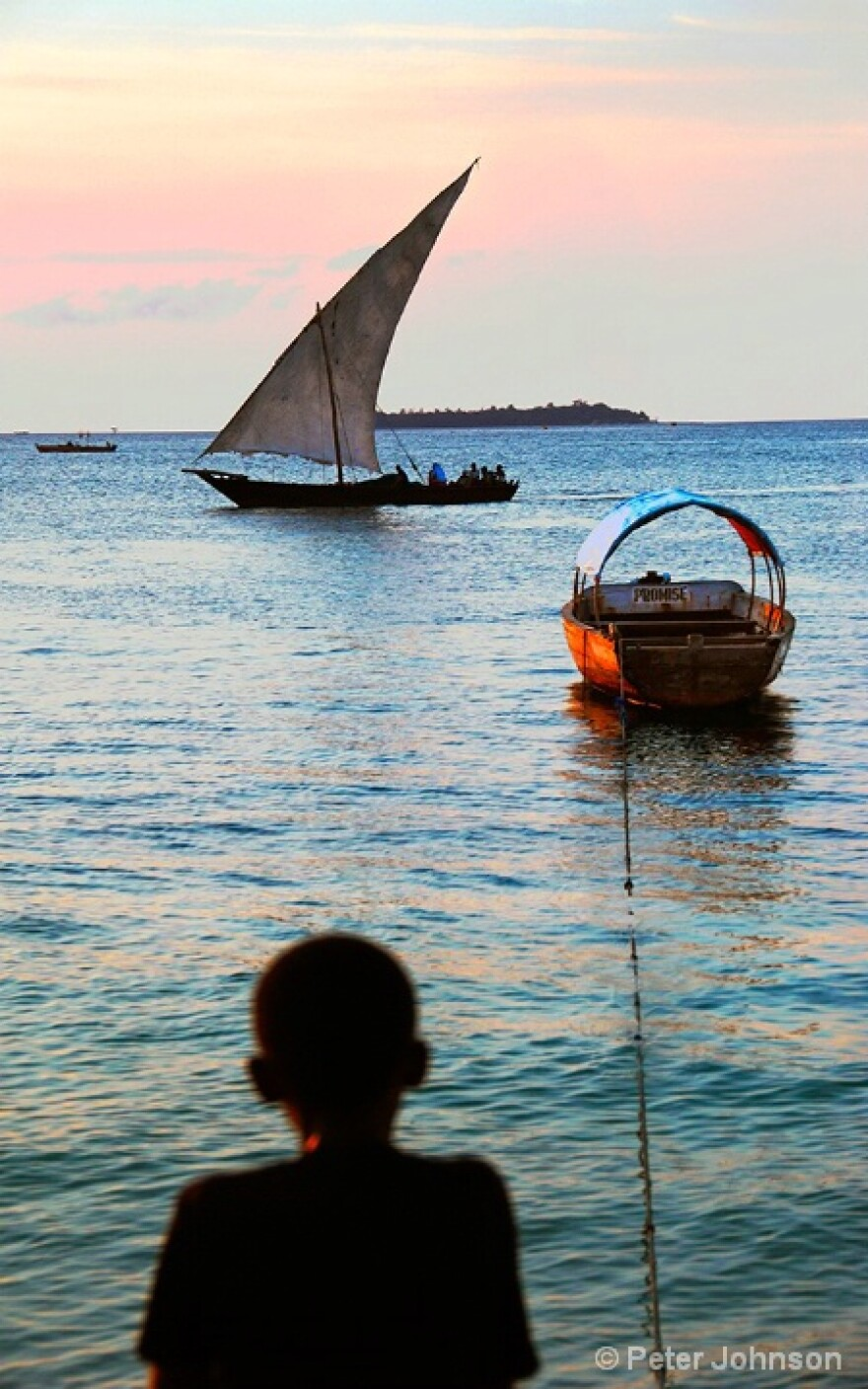 Zanzibar2.jpg
