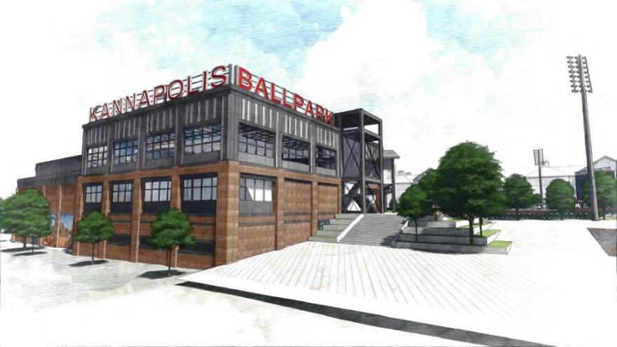 kannapolis_ballpark_front_rendering_feb_2017.jpg