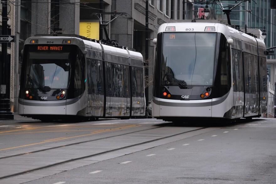 020219_kc_streetcar.jpg