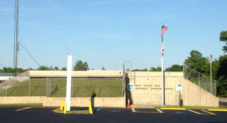 West Florida Area Emergency Operations Center.jpg