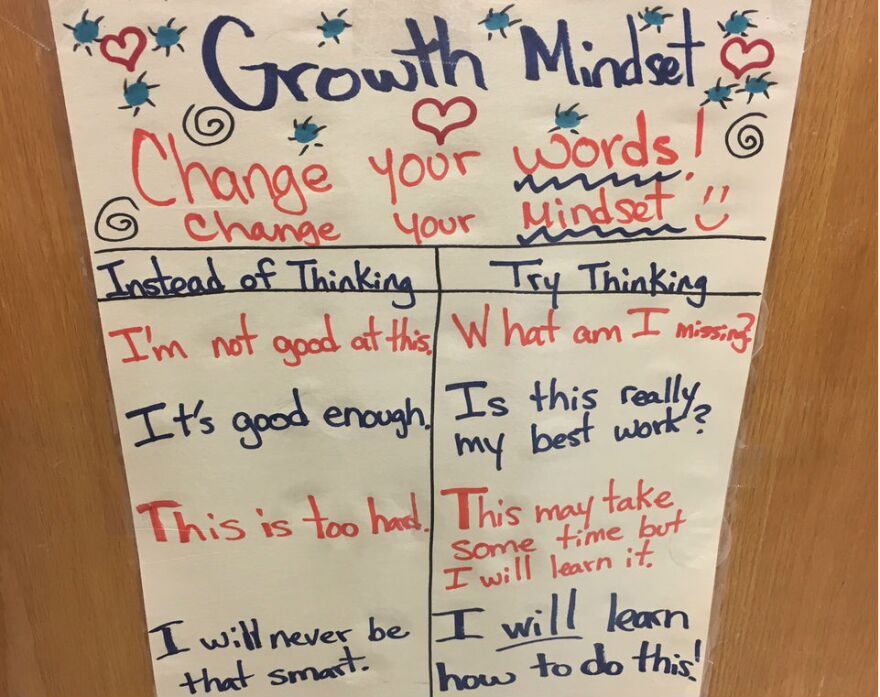 growth_mindset_pic_cropped.jpg