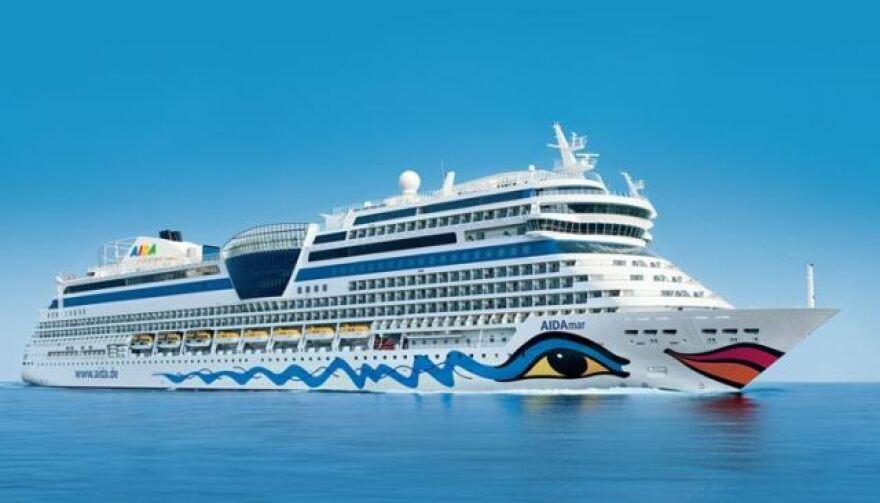 10-28-13_Cruise2m.jpg