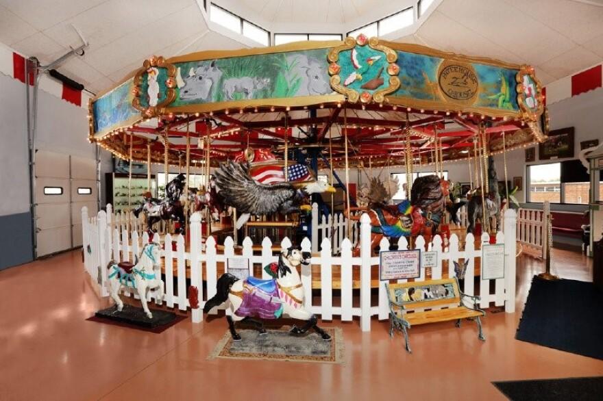 wild_things_carousel.jpg
