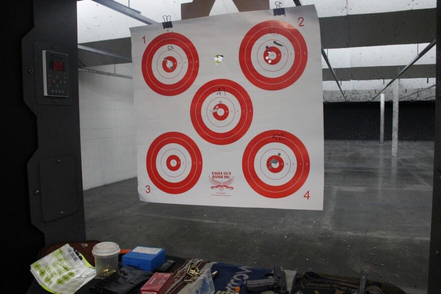 03052019-SpentAmmo-AnthonyCave-KERA-targets_3000x2000.jpg