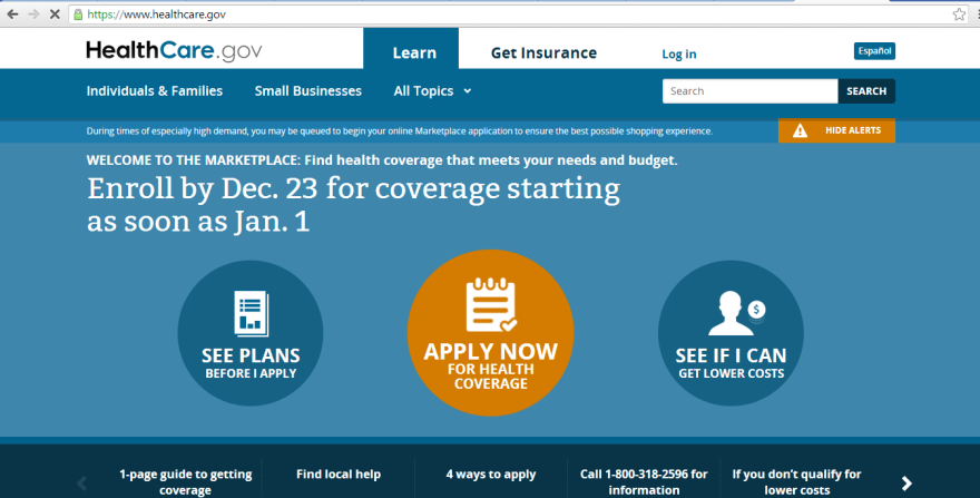 healthcare.gov_12.3.13.png