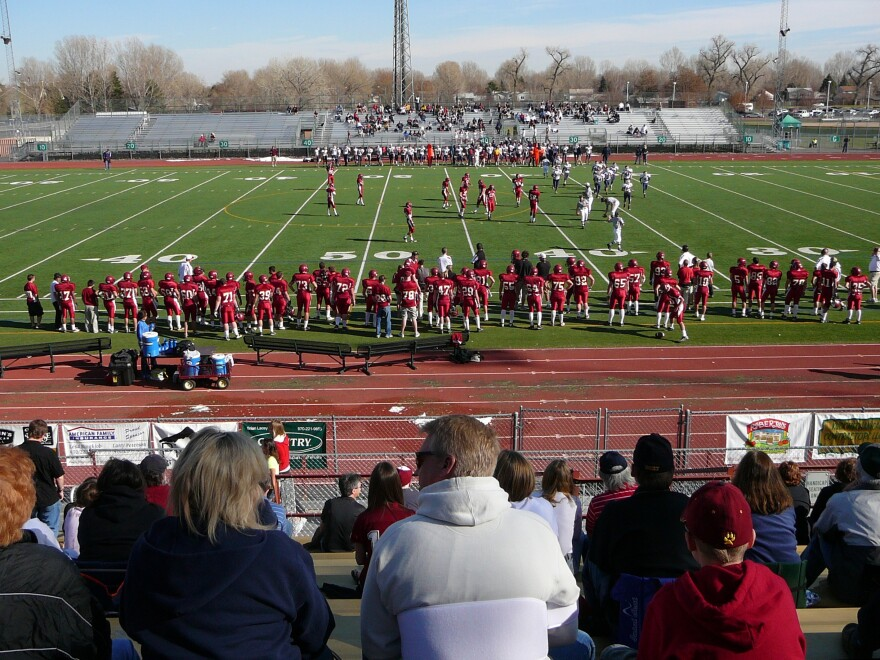 rocky_mountain_high_school__football_field.jpg