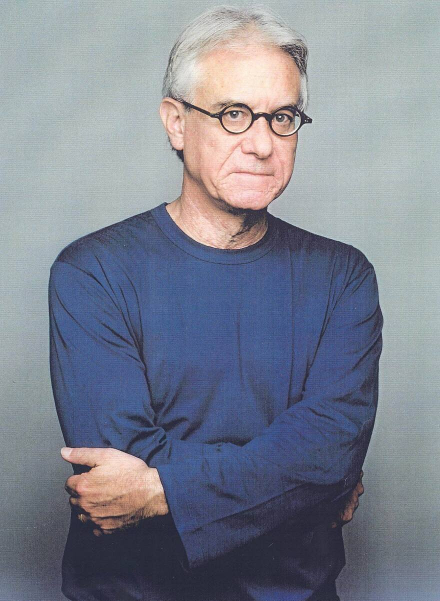 Greil Marcus was the first reviews editor at<em> Rolling Stone</em> and is also the author of <em>Mystery Train, Lipstick Traces</em> and <em>The Doors.</em>
