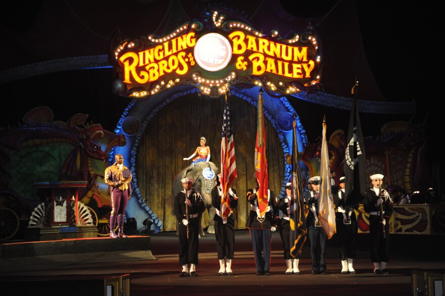 ringling_brothers_circus_navy_photo.jpg