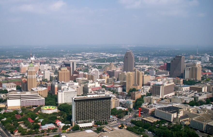 Downtown_San_Antonio_View.JPG
