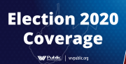Election 2020 Coverage