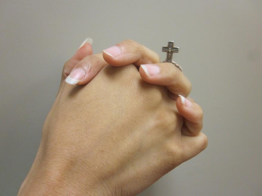 Erika's_Praying_Hand.jpg