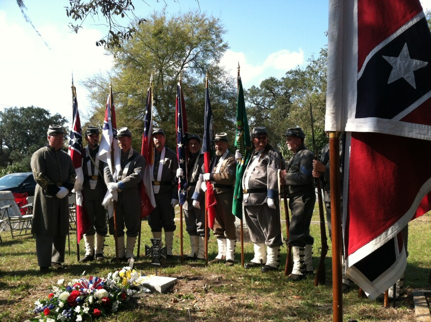 color guard at grave_0.JPG