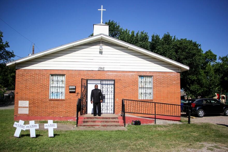 church_cedric_west_1.jpg