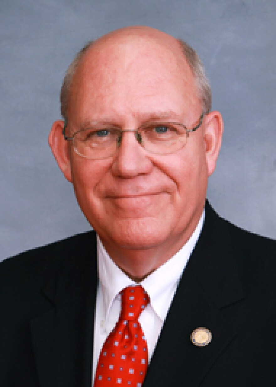 rep bill brawley.jpg