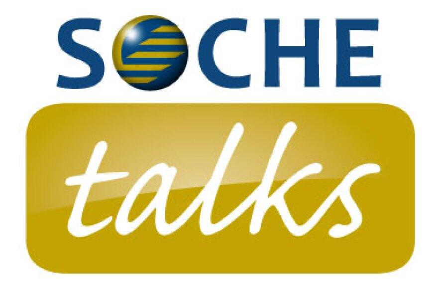 soche-talks-logo-379x251.jpg