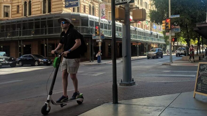 scooterrider.jpg