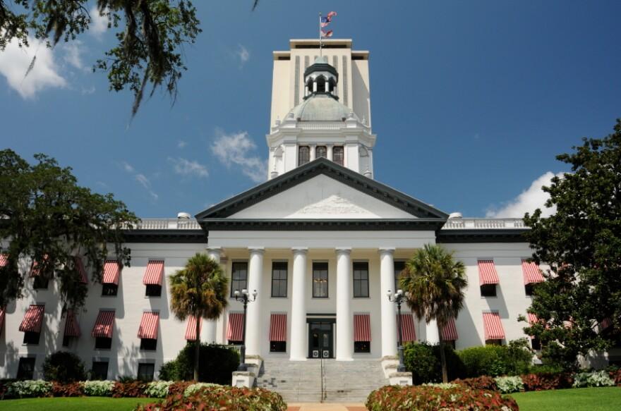 legislature.jpg