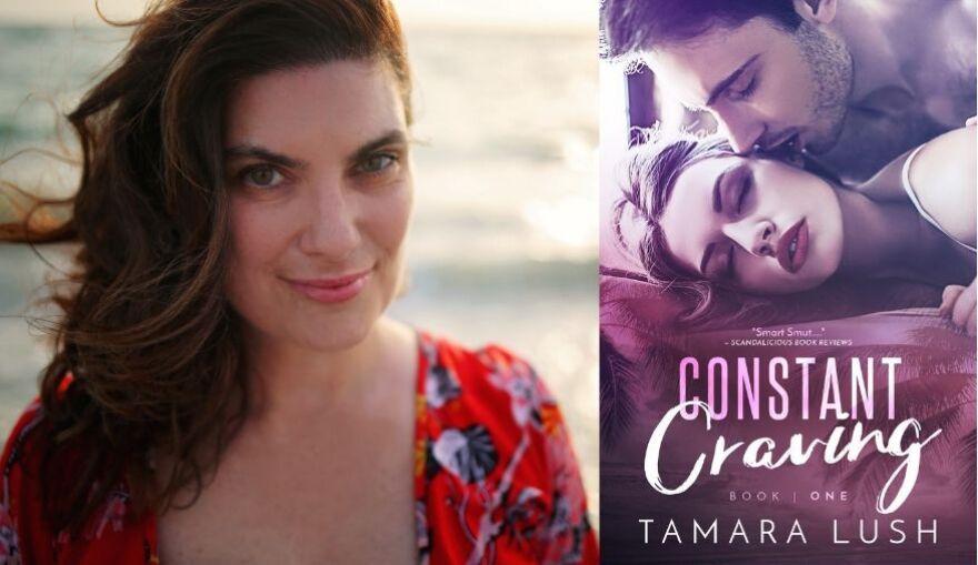 constant_craving_-_tamara_lush.jpg