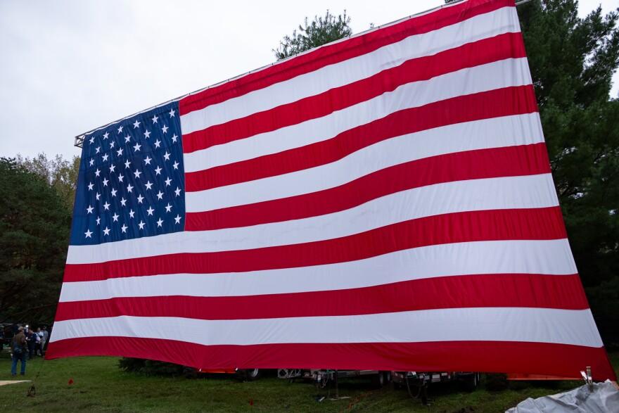 09212019-AmericanFlag-001-3x2-1080.jpg